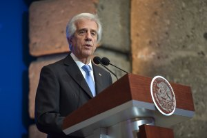 Vazquez bis: com'è cambiato l'Uruguay dal dopo Mujica a oggi