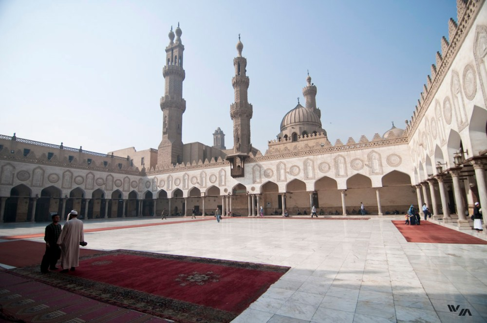 EGITTO_-_fratelli_musulmani_e_al-azhar.jpg