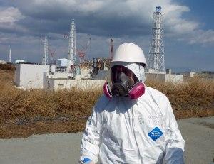 Fine di un'era o ritorno al nucleare? La sicurezza energetica del Giappone dopo Fukushima