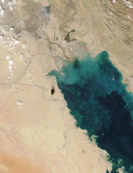 Kuwait.A2002328.0710.250m.jpg
