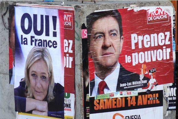 La-guerre-Melenchon-Le-Pen-continue-au-tribunal.jpg
