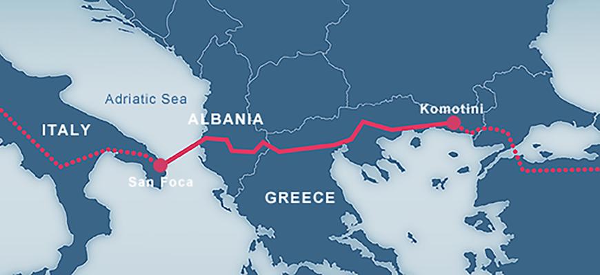 Trans-Adriatic-Pipeline-route-map-2012