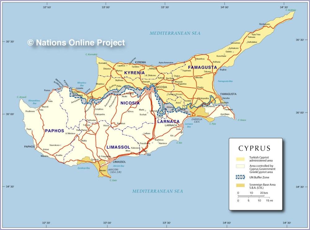 cyprus_map.jpg