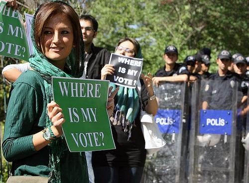 iran-election-photo-via-ap-photo-by-burhan-ozbilici.jpg