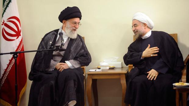 Khamenei-Rouhani-620x350.jpg