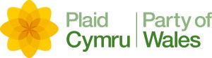 Plaid Cymru: il Galles indipendentista ed europeista