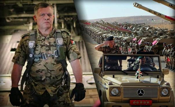 Re-di-Giordania-Abdallah-II-contro-Isis-fb