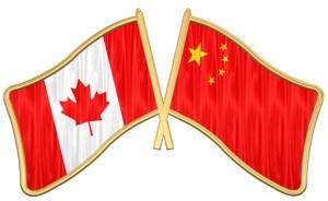 Storie di perseveranza: la comunità cinese in Canada