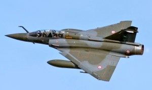 Mirage_2000D_(cropped)
