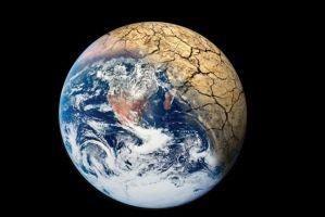 G7 Ambiente, si segna davvero una svolta?
