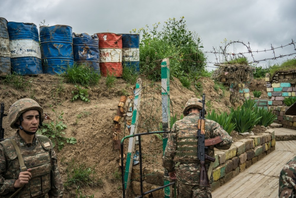 nagorno-karabakh-conflict.jpg
