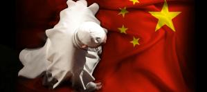 Il passo di Papa Francesco verso la Cina di Xi Jinping