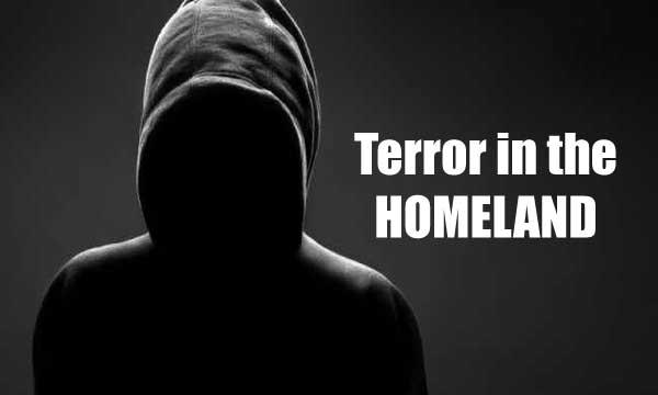 terror-homeland
