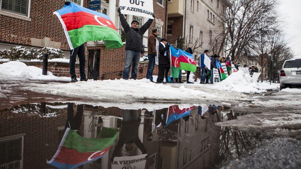 trtworld-600-azerbaijan-says-elections-nagorno-karabakh-illegal