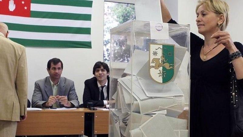 Voto-in-Abkhazia