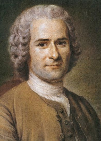 1200px-Jean-Jacques_Rousseau_(painted_portrait).jpg