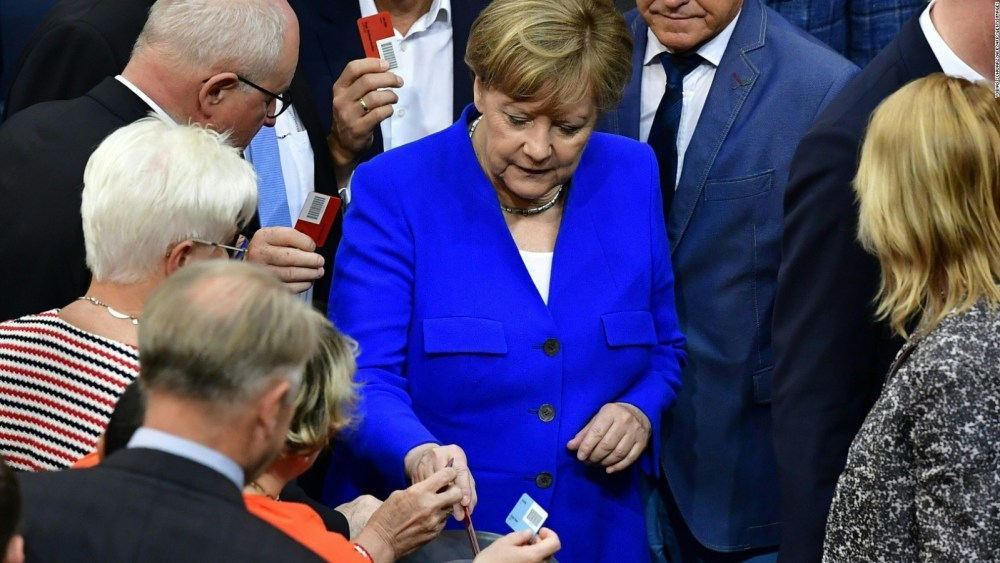 170630082251-angela-merkel-gay-marriage-vote-1-full-169