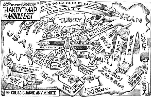 kals-cartoon-middle-east.jpg