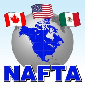 nafta_globe_and_flags