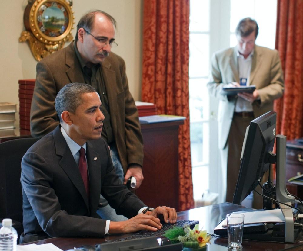 Obama_edits_speech_announcing_KORUS_FTA.jpg