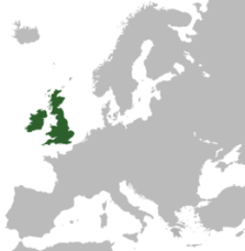 260px-UK_of_Britain_&_Ireland_in_Europe