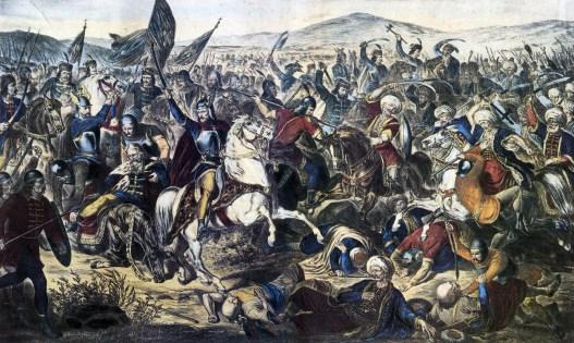 Battle_of_Kosovo