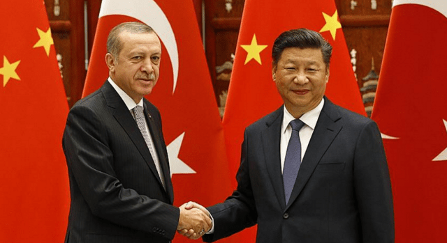 china_turkey