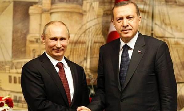 erdogan-ve-putin-orada-gorusecek-1862823
