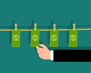 Riciclaggio e finanziamento del terrorismo: le minacce nel sistema finanziario
