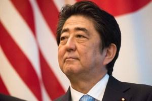 Elezioni Giappone