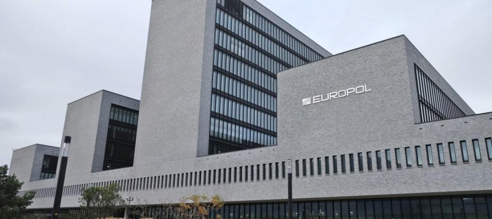 europol_1_nk3sow