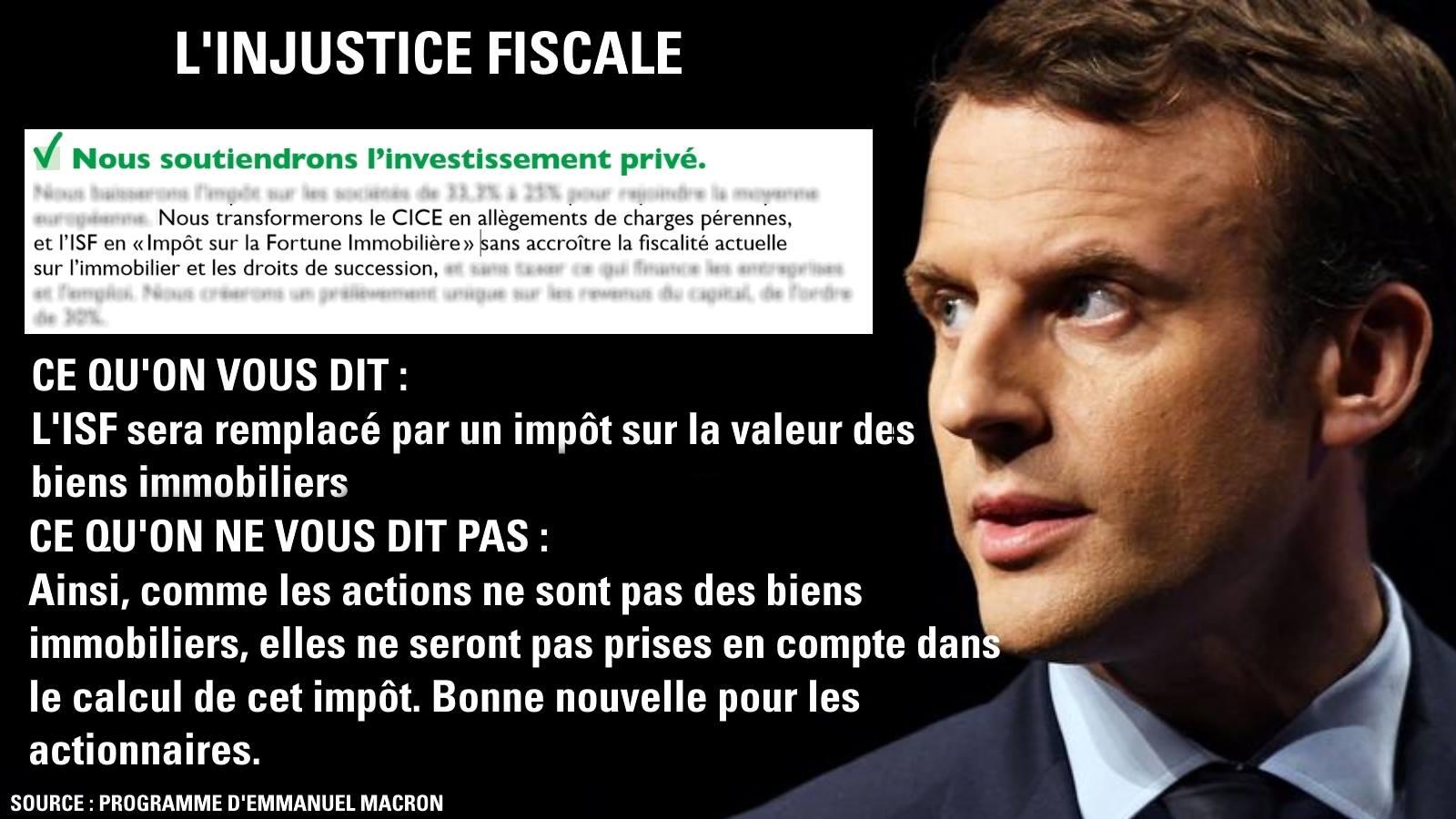 macron-fiscalite