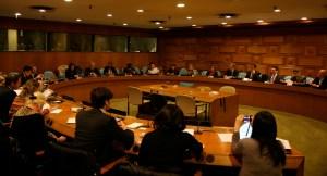 Tribunale penale internazionale per l'ex-Jugoslavia: verso la riconciliazione?