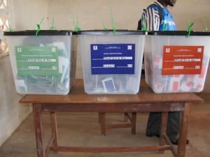 La Liberia al voto: chi sarà il nuovo Presidente?