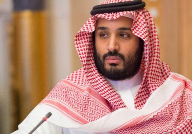 Mohammad-bin-Salman-Al-Saud-1.jpg