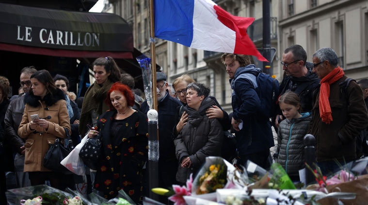 paris-attack-7591.jpg