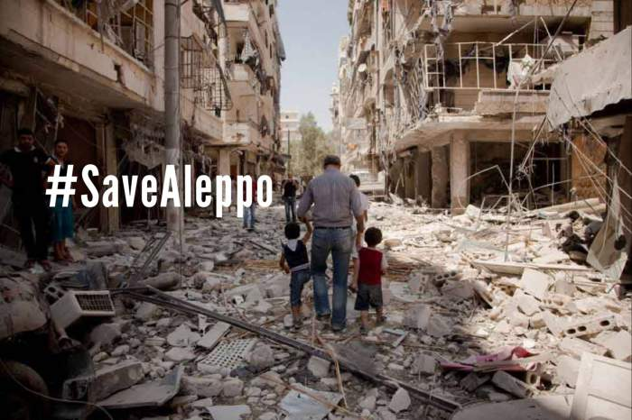 save_aleppo__1462118534_41.34.159.4