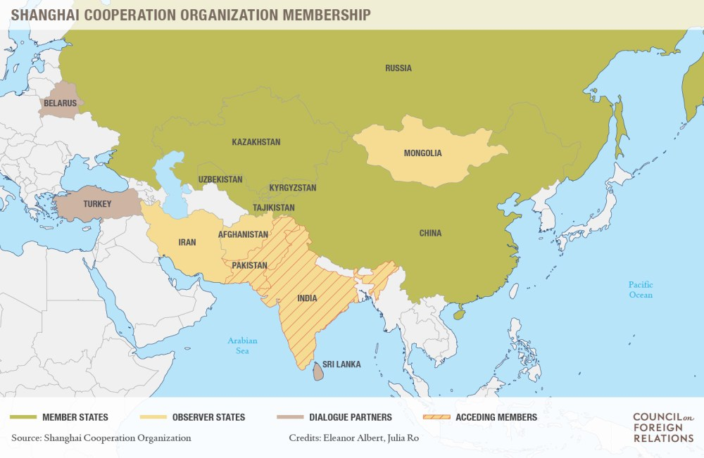 sco-map-new-members.jpg