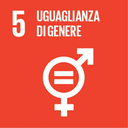 Sustainable_Development_Goals_IT_RGB-05
