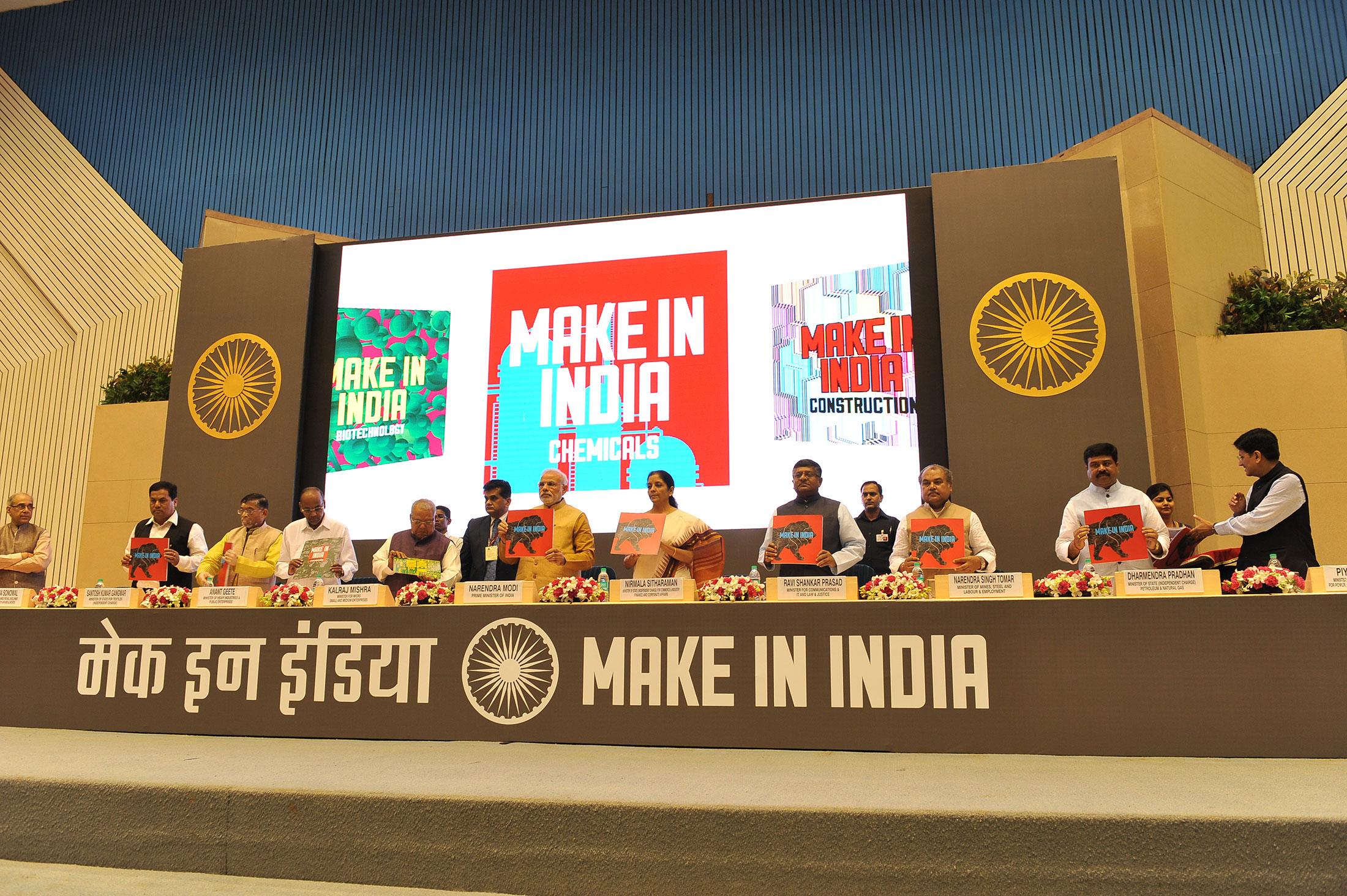 make-in-india-modi-politica