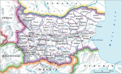 mappa_fig_vol1_001630_004