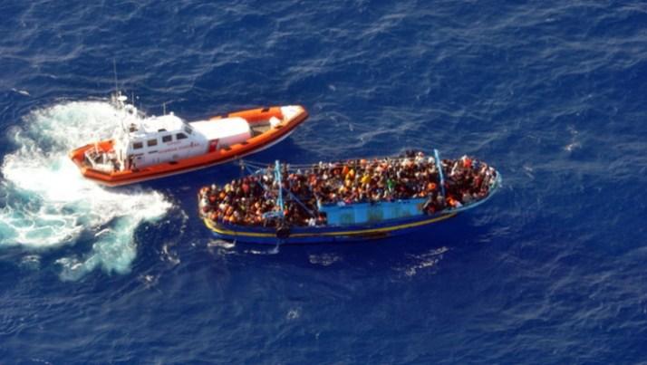 650-2-guardia-costiera-e-ong-salvano-6500-migranti-nel-mediterraneo-in-un-giorno.jpg
