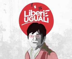 Spiegami le Elezioni: intervista a Maria Cecilia Guerra, capolista alla Camera per Liberi e Uguali
