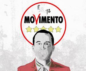 Spiegami le Elezioni: intervista a Manlio di Stefano, deputato del Movimento Cinque Stelle