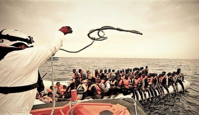 salvataggio_migranti_costa_libica_39-U20437902245hAF-835x437IlSole24Ore-Web-620x360