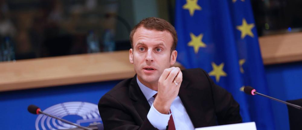 Francia-elezioni-europee-transnazionali