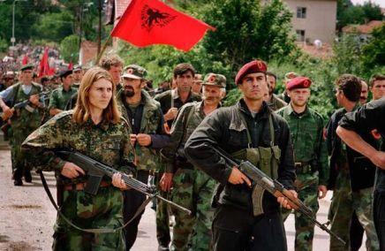 Ushtria_Çlirimtare_e_Kosovës