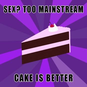 ace-cake1