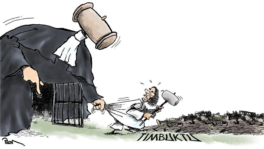 151005-timbuktu-mausoleums-destruction-suspect-popa-matumula