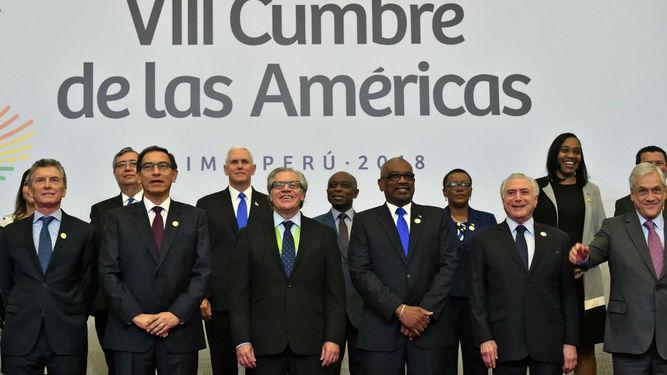 Peru-Cumbre-Americas-denunciando-generalizada_LPRIMA20180414_0009_27